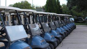 Orange County PAL Invitational (Golf)